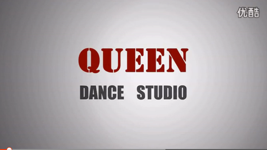 简单好看的爵士舞蹈Supa Solo舞蹈教学视频 入门爵士舞视频