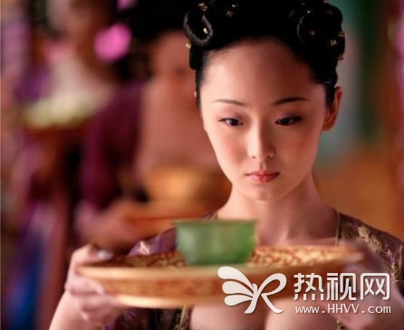 中国古代九大毒药排行:
