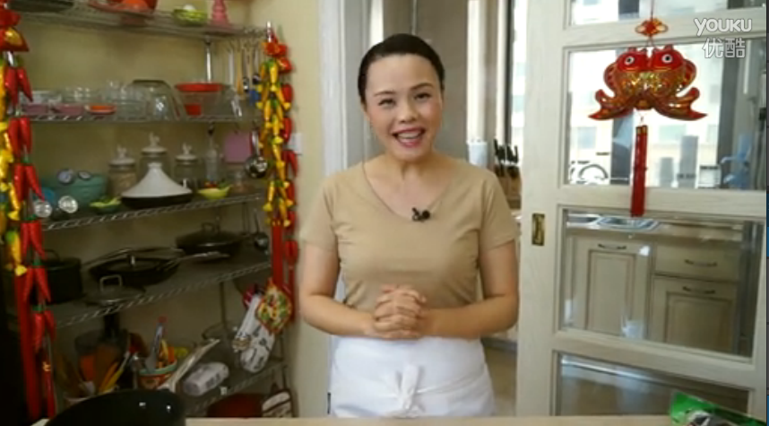 yanyanfoodtube 2015:梅菜扣肉 167