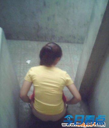 厕 透明女厕 1818kc中秋交流